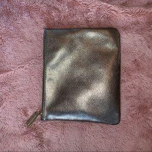 Handbags - Pen/pencil bag